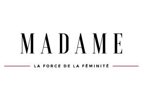 Madame - La Force de la Féminité