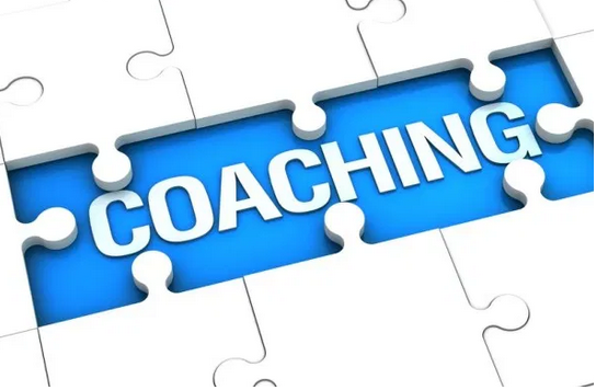Génious RH - Coaching Individuel