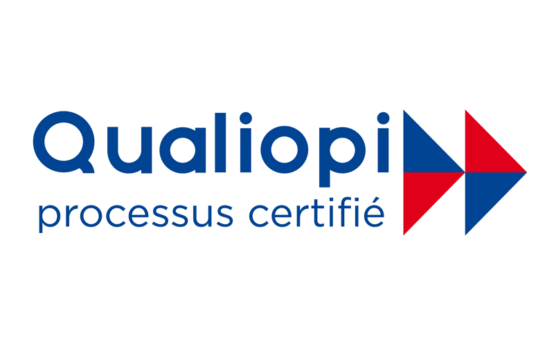 Genious RH - Certification Qualiopi
