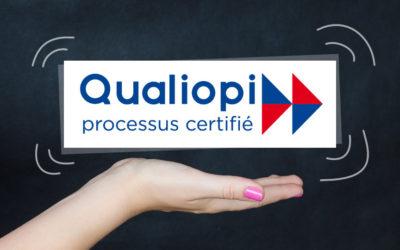 Les choses importantes à savoir sur la certification qualité Qualiopi